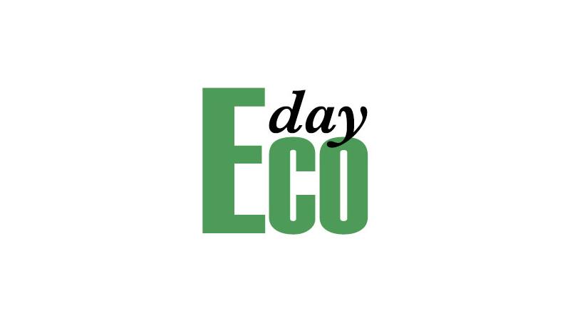 ECO_day